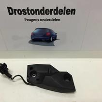 dak sensor 9646494280/9684727280  PEUGEOT 307cc