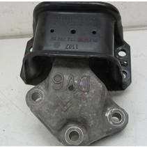 motorsteun  9636583980 peugeot 307 (1807GF)