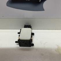 airbag sensor 9659186280 peugeot 207 (8216NP)