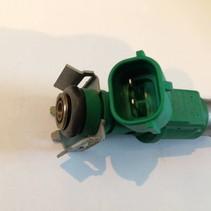 Injectoren peugeot 207 1.4 i 75 (TU3A)  (1984G0)