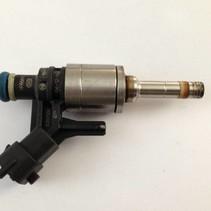 injectoren V7528351 peugeot 207 1.6 5FX150pk (1984G4)