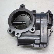 gasklephuis V752817980  peugeot 207 1.6 16v  (163631) turbo