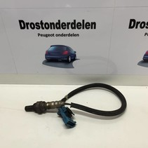 Lambdasonde Peugeot 207 1.6  Onderst V754896180 (1618V3)
