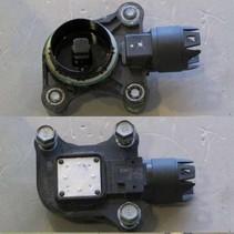 Nokkenas sensor (BDP)V754167780 peugeot 2071.6 (1920lx)