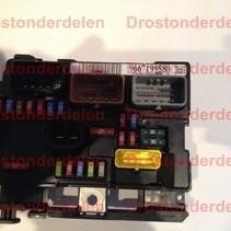 BSM-00 R07  9667199580 peugeot 207 (6500HV)