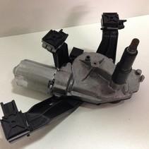 Ruitenwissermotor achter 9652418780 Peugeot 207(6405AN)