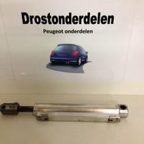 gasdemper Links achterklep  peugeot 207 cc (8446P6)