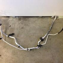 Klimaanlage 9655448980 Peugeot 207 1.4 / 1.6 (647705)