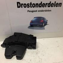 Heckschloss Peugeot RCZ 9671153480