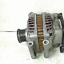 Dynamo Peugeot 207 1.6 16v V75769218003 (5705KG)