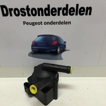 Waterpomp Elektr  V761935980 Peugeot 308 (1201J8)