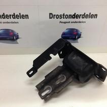 Getriebehalterung 9680293280 Peugeot 207 (181392)