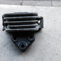 motorsteun 9680119880 peugeot 207 (1839F3)