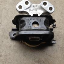 motorsteun 5FW 9680138380 peugeot 207 1.6(1839J2)
