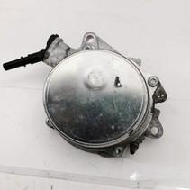 Vacuumpomp REMBEKRACHTIGING V755691980 peugeot 207