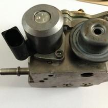 Brandstofpomp Mechanisch v757343680 5FX peugeot 207 (1920ll)