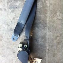 Veiligheidsgordel rechts-voor  PEUGEOT 206CC  cabriolet  (8974GN)