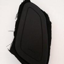 stoel airbag rechtsvoor 96484354ZR peugeot  206 (8216AA)