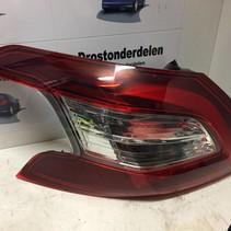 Rücklicht links 9677817680 Peugeot 308 T9