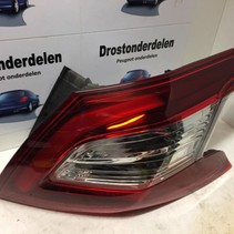 Taillight right 9677817580 Peugeot 308 T9