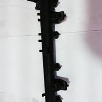INJECTOREN RAIL  9652451580 PEUGEOT 1.4 16V