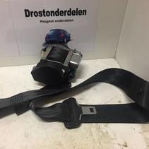 Seatbelt Right YM15300480 Peugeot RCZ