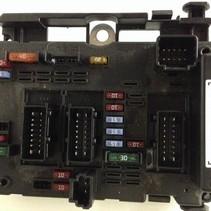 BSM B2 9650664180 peugeot 206 (6500Y1) Delphi