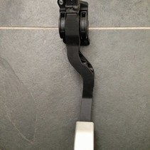 gaspendaal sensor  9647575580 peugeot 206