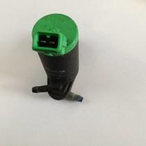 windscreen fluid pump peugeot 206