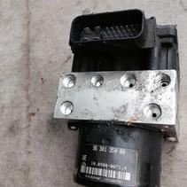 ABS POMP 9630135080 PEUGEOT 206