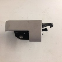 roof hook convertible right 9636880877 peugeot 206cc convertible (8484A5)