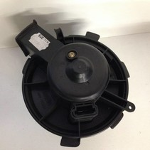 heater motor pressure air conditioning peugeot 206 6441J9