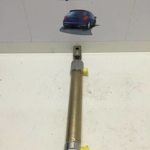 RIGHT RIGHT CYLINDER peugeot 206 cc 8446G3