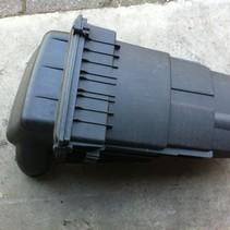 lucht filter peugeot 206  1.6 16v  ,1420h2,