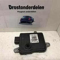 Versnellingsbak Computer Peugeot 308  Bakcode 20Ge13  9805709280  / 9807418780