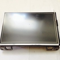 DISPLAY TOUCHSCREEN NAVI 9812862880  /VDO PEUGEOT 2008 /208