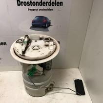 Elektrisch    brandstofpomp 9632672080   peugeot 307 (1525KJ)