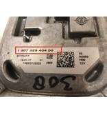 Xenon Module Full led  Koplamp voor Peugeot 308 T9 130732940400   (1610426880)