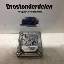 Xenon-Modul voller LED-Scheinwerfer für Peugeot 308 T9 130732940300 (1610426980)
