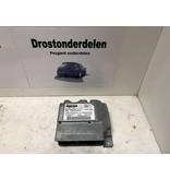 Airbag module peugeot 207 cc 9664066680