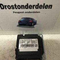 Airbag Module 9812713780 Peugeot 2008