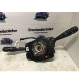 Combination switch peugeot 208 98081769ZD03