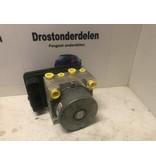 Abs pump 9817031780 peugeot 2008 1.2 thp HNY