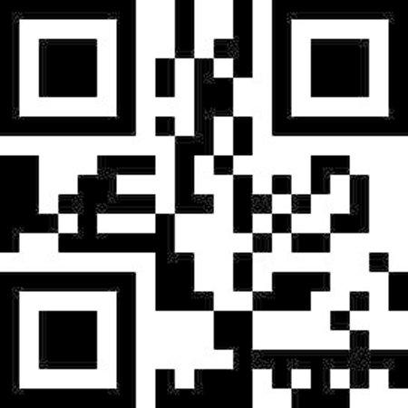 Raamschakelaar 96642446XT peugeot 207 cc