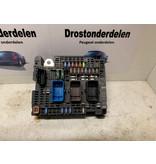 Fuse box BSM Z01 9807091580 Peugeot 308 T9