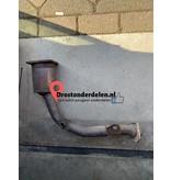 Katalysator PSA K477  - B 1.4 8V KFT   Peugeot 207