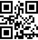 Lambdasonde   9636968380 peugeot 207 1.4