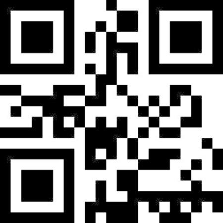 Lambda sensor 9636968380 peugeot 207 1.4