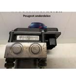ABS pump 9665331880 peugeot 308 (4541FS) (4541lk)