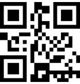 Alternator 9818677980 peugeot 208 1.2 Valeo CL12 12V